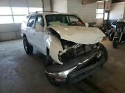 Automatic Transmission 4wd 6 Cylinder California Fits 99-00 4 Runner 1509677