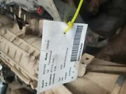 Automatic Transmission 6.1l 4wd Fits 06-10 Grand Cherokee 377785-1