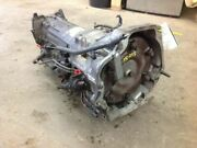 Automatic Transmission 4wd Fits 99 Sunrunner 239253-1