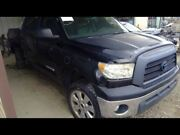 Rear Axle 8 Cylinder 4.6l 9-1/2 Ring Gear 3.91 Ratio Fits 07-18 Tundra 2941240-