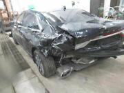 Transmission 6 Speed 3.7l Awd Fits 17-18 Lincoln Continental 2800668-1