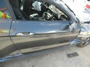 Passenger Front Door Electric Coupe Fits 15-18 Mustang 2566979-1