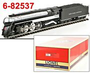 Lionel 6-82537 New York Central Nyc J3a Ese Hudson W/tmcc/rs/odyssey 2015 C9