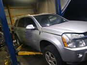 2006 Chevy Equinox Engine 3.6 New Heads In 2019 With Receipt