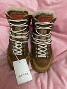 Tagged Cute Women And039s Boots Size Women 5us