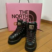 The Collaboration Boots Size Women 6.5us