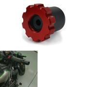 Cruise Control System Throttle Assist Lock Fit For Kawasaki Z900 Rs/z250/z400