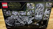Super Rare Premium Limited Item Unused Lego 75257 Star Wars Shipping From Japan