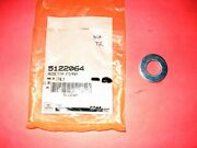 Nos Wheel Rims Washer Fits New Holland, Farmall, Caseih Tractor Part 5122064