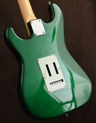 Fujigen Fgn 2018 Made Used Neo Classic Series Nst11ral-cag 3.57kg