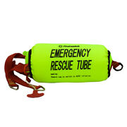 First Watch Throw Device And Emergency Rescue Tube Rba-200