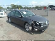 Automatic Transmission Non-locking Differential Fits 05-06 Maxima 1510942