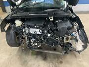 2017 - 2019 Ford Escape Automatic Transmission Assy. Awd 1.5l 58k Miles
