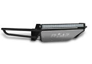 N-fab T141lrsp Rsp Replacement Front Bumper Fits 14-21 Tundra