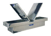 Better Built 74010876 Crown Series Crossover Tool Box