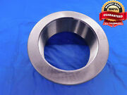 4 8 3/4 Tpf Api Pipe Thread Ring Gage 4.0 4.00 4.000 4.0000 4 Inspection Check