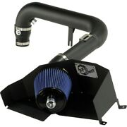 54-11892 Afe Cold Air Intake New For Vw Volkswagen Beetle Jetta Passat Gti A3
