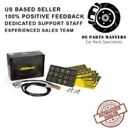Haltech Ht-011502 Can Keypad 15 Button 3x5 Suits Nexus Devices Only Thread M6