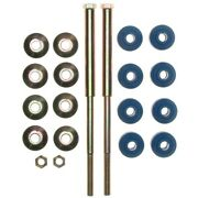 45g20642 Ac Delco Sway Bar Link Kit Front Or Rear New For Chevy Suburban Ford