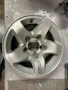 Stratos Boats Ss Extreme Custom Wheel 14 Inch Late 90andrsquos Early 00andrsquos