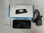 Inseego M2000 Mobile Hotspot For T-mobile - Unlocked