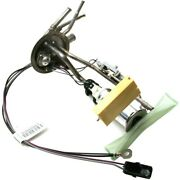 Hp10020 Delphi Electric Fuel Pump Gas New For Chevy Olds S-10 Blazer Jimmy S10