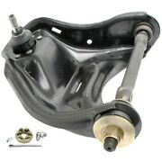 45d1099 Ac Delco Control Arm Front Passenger Right Side Upper New For Chevy Rh