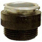 12033 Stant Radiator Cap Adapter New For Olds Jeep Grand Cherokee Pontiac Prix