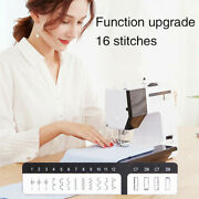 Portable Professional And Foot Pedal And Foot Pedal Sewing Machines For Beginners