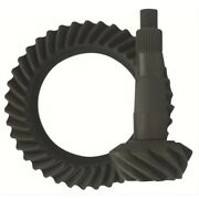 Yg Gm12t-513 Yukon Gear And Axle Ring And Pinion Rear New For Chevy Express Van