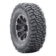 2 New 35x12.50r20lt/10 Dick Cepek Extreme Country 10 Ply Tire 35125020