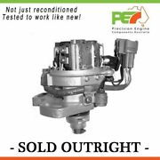 Re-conditioned Oem Distributor For Toyota Corolla 4afe