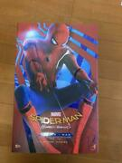 Hot Spiderman Toys Pipeens Limited