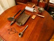 Antique Tools Easton Pa And More Ice Co