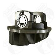 Differential Fits Ford Ranchero 1973-1976