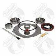 Differential Pinion Bearing Kit Fits Ford E-150 Econoline 1987-1988
