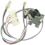 Ds-494 Windshield Wiper Switch Front New For Chevy Suburban Express Van C1500