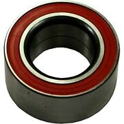 412.90000 Centric Axle Shaft Bearing Front Or Rear New For 3 Series 318 320 323