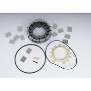 24219542 Ac Delco Oil Pump Rotor Kit New For Chevy Avalanche Suburban S10 Pickup