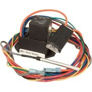 35879 4-seasons Four-seasons Engine Cooling Fan Controller New For Chevy Coupe