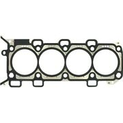 Ahg1320r Apex Cylinder Head Gasket Passenger Right Side New For F150 Truck Rh