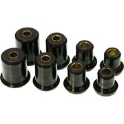 7-214-bl Prothane Kit Control Arm Bushing Front New For Chevy Olds Le Sabre