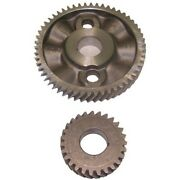 2542s Cloyes Set Timing Chain Kits New For Chevy Olds Citation S10 Pickup S15