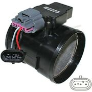 245-1162 Walker Products Mass Air Flow Sensor New For Chevy Olds S10 Pickup