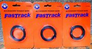 Lionel 4 Packs Of Accessory Power Wire. New In Package