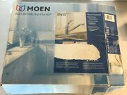 Moen Chrome Touch Control Kitchen Faucet Single Handle New Old Stock 87835