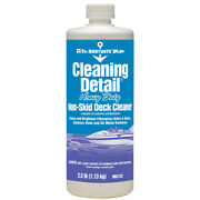 Marykate Cleaning Detailandreg Non-skid Deck Cleaner - 32oz 1007572