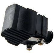 Marine Boat Ignition Coil For Mercury Mariner 60hp 3 Cyl 115hp 4 Cyl 18-5186