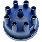 Lu-433 Distributor Cap New For Defender 3500 Land Rover Discovery Range 90 Dbs