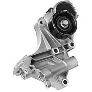 89302 Dayco Accessory Belt Tensioner New For Chevy Le Sabre Chevrolet Impala